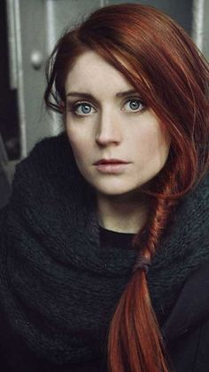 17.Red-Hair-Color.jpg 500×888 pixels