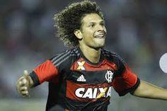 PORTAL JORGE GONDIM: ESPORTES - Peça-chave: Willian Arão participou de ...O próximo desafio de Willian Arão e do Flamengo será contra o Figueirense