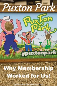 Puxton Park Animal Farm in North SomersetToday on the blog I'm going to share with you our highlights from our three year membership withPuxton Park in the UK in North Somerset - it's near bristol and just of the m5 motorway. perfect for a family day out!