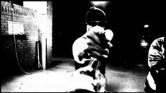 Body Work- Pusha T ft. Juicy J, Meek Mill, & French Montana (Unofficial ...