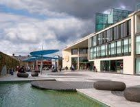 ~Whitewater Shopping Centre, Newbridge, Co. Retail therapy shopping, dayout things to do & Places to visit, Kildare~ Great Places, Places To Visit, Stuff To Do, Things To Do, Shopping Center, Days Out, Retail Therapy, Family Travel, Ireland