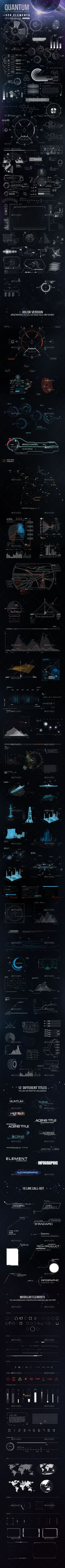 #VR #VRGames #Drone #Gaming Quantum - HiTech HUD Creator Kit - Infographics... Creator, game design, google cardboard, HiTech, hud, infographics, kit, Quantum, virtual reality, vr 360, vr games, vr glasses, vr gloves, vr headset, vr infographic, VR Pics, vr real estate #Creator #Game-Design #Google-Cardboard #HiTech #Hud #Infographics #Kit #Quantum #Virtual-Reality #Vr-360 #Vr-Games #Vr-Glasses #Vr-Gloves #Vr-Headset #Vr-Infographic #VR-Pics #Vr-Real-Estate http://bit.ly/2