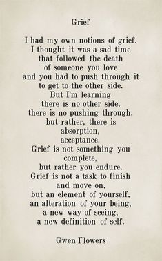 Grief altered my very being and changed who I am. - Grief altered my very being and changed who I am. Grief altered my very being and changed who I a - Loss Quotes, Wisdom Quotes, Quotes To Live By, Me Quotes, Loss Of Mother Quotes, Calm Quotes, Sport Quotes, Positive Quotes, Funny Quotes
