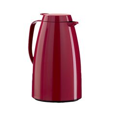 Basic BordoTermos #evdebir #basic #bordo #termos #claretred #thermos #mutfak #kitchen #serinlik #coolness Link » http://evdebir.com/basic-bordo-termos.html