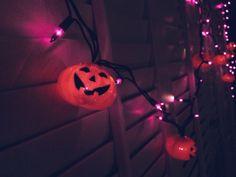everything pumpkin  • by aly kiez