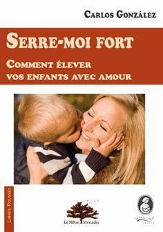 Mes lectures de maman – Jenesuispasjolie Future Maman, Lectures, Amazon Fr, Books, Hold Me, Love, Children, Pregnancy, Livres