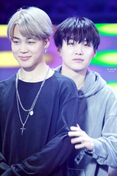 93 Best Yoonmin images in 2018 | Bts bangtan boy, Bts boys