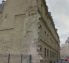 Visiter Paris et ses enceintes – Mes Sorties Culture – Jean-François Guillot