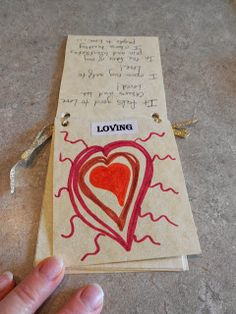 Art therapy activities for teens Art Therapy: Sharing Directives: Happiness Books- for when depression hits and you cant remember what makes you happy. Art Therapy Projects, Art Therapy Activities, Therapy Tools, Group Activities, Therapy Ideas, Play Therapy, Counseling Activities, Writing Therapy, Art Therapy Directives