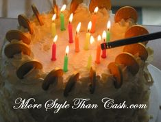25 Cheap Fun Ideas to Make Your Child's Birthday Special