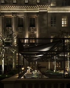 325_Rosewood Hotel_12