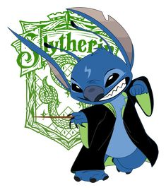 Stitch Drawing, Funny Disney Memes, Reasons To Smile, Lilo And Stitch, Norman, Tees, Shirts, Hoodie, Cosplay