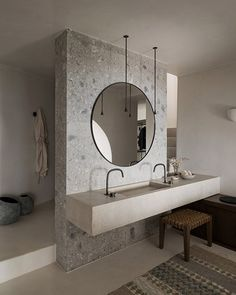 My favourite master bathroom, shower room and water closet designs and fittings Bad Inspiration, Bathroom Inspiration, Bathroom Ideas, Bathroom Plans, Bathroom Cleaning, Bathroom Colors, Shower Ideas, Bathroom Styling, Bathroom Interior Design