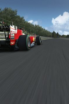 F1  #ferrari #f1 #formula1 #grandprix