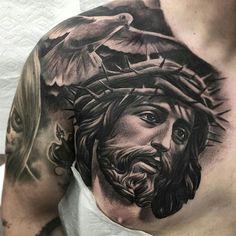 80 Best Realism Tattoo Images In 2020 Realism Tattoo Tattoos Sleeve Tattoos