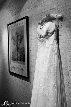 http://www.titofineportraits.com
