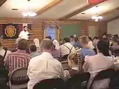 Mennonite Hymn Sing - YouTube