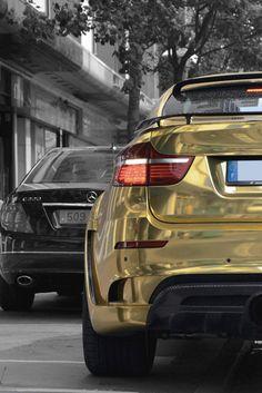 BMW X6 M | X series | Gold | Sport | comfort | BMW x | BMW USA | BMW | Dream Car | car | car photography | Bimmers | Schomp BMW My Dream Car, Dream Cars, Bmw X Series, Prestige Car, Bmw Performance, Bmw Love, Old School Cars, Bmw X6, Top Cars