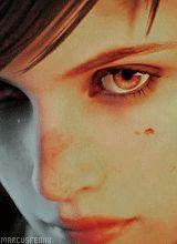 Moira Burton, Rebecca Chambers, Mortal Kombat Art, Resident Evil Game, Horror Video Games, Video Game Companies, Revelation 2, Ada Wong, Evil Art