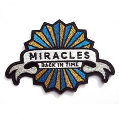 M&L-TheDO-miracles-aout14