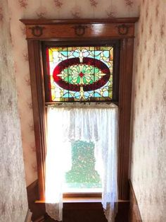 c. 1900 Queen Anne – Le Mars, IA – $275,000 | Old House Dreams