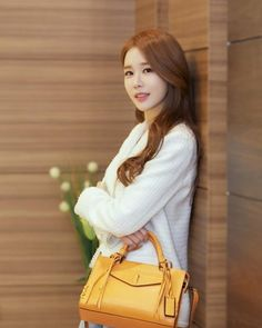 Touch your Heart Yoo In Na Fashion, Luna Fashion, Korean Fashion, Korean Actresses, Korean Actors, Park Min Young, Korean Celebrities, Korean Beauty, Asian Beauty