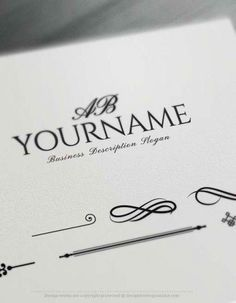 Designing Logo for a Law Firm or Lawyer on Behance