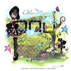 ...::: ❀ CT Alicia Mújica ❀ :::... * Tag usando el bello tube, LORI, de ©Alicia Mújica. http://aliciamujicadesign.com/…/219-cuore-by-alicia-mujica-… ╔═. ♥ .════. ♥ .══════. ♥ .══╗ ..........Tag by ♚Gamatita.com .............................. #gamatita ╚════. ♥ .═══. ♥ .════. ♥ .══╝