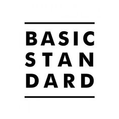 Basic Standard ❤ liked on Polyvore featuring text, words, quotes, article, magazine, headlines, fillers, backgrounds, saying and phrase