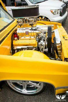 Chevy C10                                                                                                                                                                                 More Dropped Trucks, Lowered Trucks, C10 Trucks, Ford Chevrolet, Chevy Pickups, Chevrolet Silverado, Rat Rods, 1984 Chevy Truck, Truck Wheels