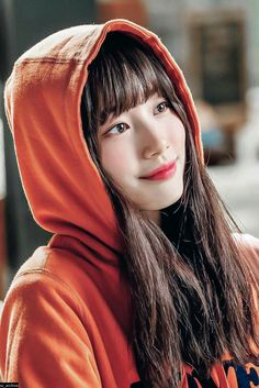 Bae Suzy, Korean Star, Best Couple, Hush Hush, Korean Beauty, Kpop Girls, Girl Group, Singer