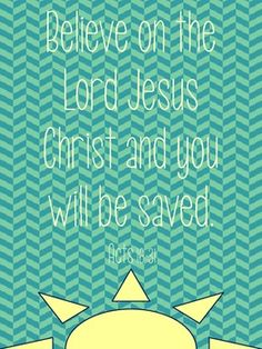 3 Bible verse posters for a religious classroom/Sunday school room. Bible Verses Quotes, Bible Scriptures, Christian Life, Christian Quotes, Cool Words, Wise Words, Favorite Bible Verses, Living At Home, Words Of Encouragement