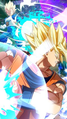 WALLPAPERS DRAGON BALL S Dragon Ball Gt, Dragon Ball Image, Dragon Z, Dragon Warrior, Dbz, Goku And Vegeta, Dragonball Wallpaper, Majin, Goku Manga