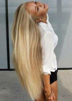 Extens Hair, l'extension qui a une longueur d'avance: n°1 de la vente en ligne d'extension de cheveux de qualité professionnelle. 100% cheveux naturels, indien, remy hair, cuticule intacte, grade AAA