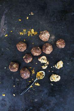 Havtornsbollar, recept här: http://martha.fi/sv/radgivning/recept/view-93381-5023