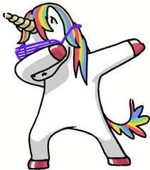 Image Result For Unicorn Poop Im 99 9 Sure Im A Unicorn