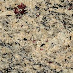 santa cecilia light granite - Google Search