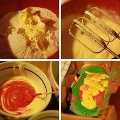 """""""Die süßesten Kuchen"""" #blog #baby #kuchen"""