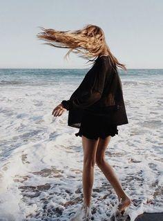 Gemini Summer - proshopaholic:   beach vibes…