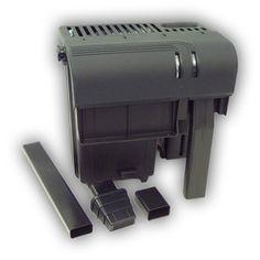 Marineland Emperor Filter Systems