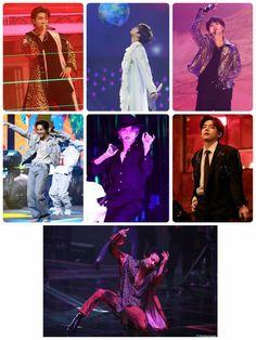 Jungkook Cute, Foto Jungkook, Foto Bts, Bts Jimin, Bts Bangtan Boy, Galaxy Wallpaper Iphone, Disney Phone Wallpaper, Bts Wallpaper, Bts Polaroid