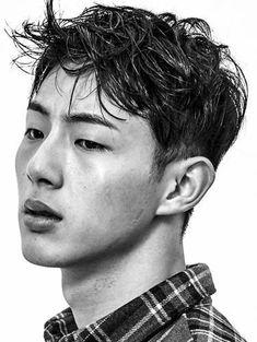 actor under 30 / Celebrities Male Actors Under 30, Actors Male, Black Actors, Young Actors, Handsome Actors, Asian Actors, Handsome Boys, Korean Actors, British Actors Under 30