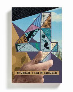 My Struggle - Charlotte Strick Design