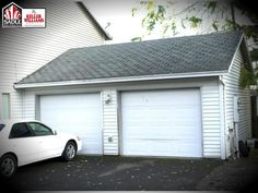 #Portland #Home 2BR Multi Family Home for Sale