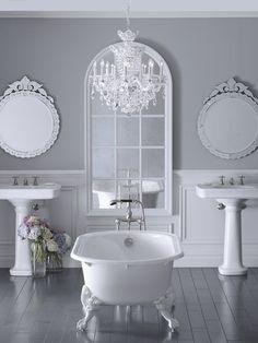 32 baños femeninos maravilloso. Niñas, Youre que va a amarlo?