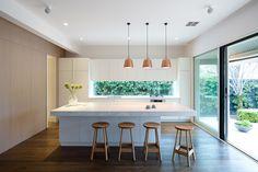 Bower_architecture_armadale interior.jpg