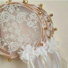 Gelin tefi ❤ Last Minute Wedding, Wedding Send Off, Diy Wedding, Wedding Favors, Wedding Decorations, Brides Room, Princess Crafts, Henna Night, Wedding Arrangements