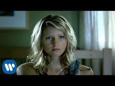 ▶ Nickelback - Far Away [OFFICIAL VIDEO] - YouTube