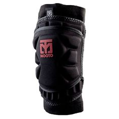 MMA Knee Guards