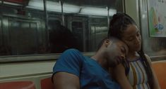 """Coming soon: """"Premature"""" A Romantic Drama Starring Zora Howard, Joshua Boone, Michelle Wilson, Alexis Marie Wint, Imani Lewis Summer Romance, Sundance Film Festival, Film School, Deep Conditioner, Young Love, Young Couples, Coming Of Age, Movie List, Ex Girlfriends"""